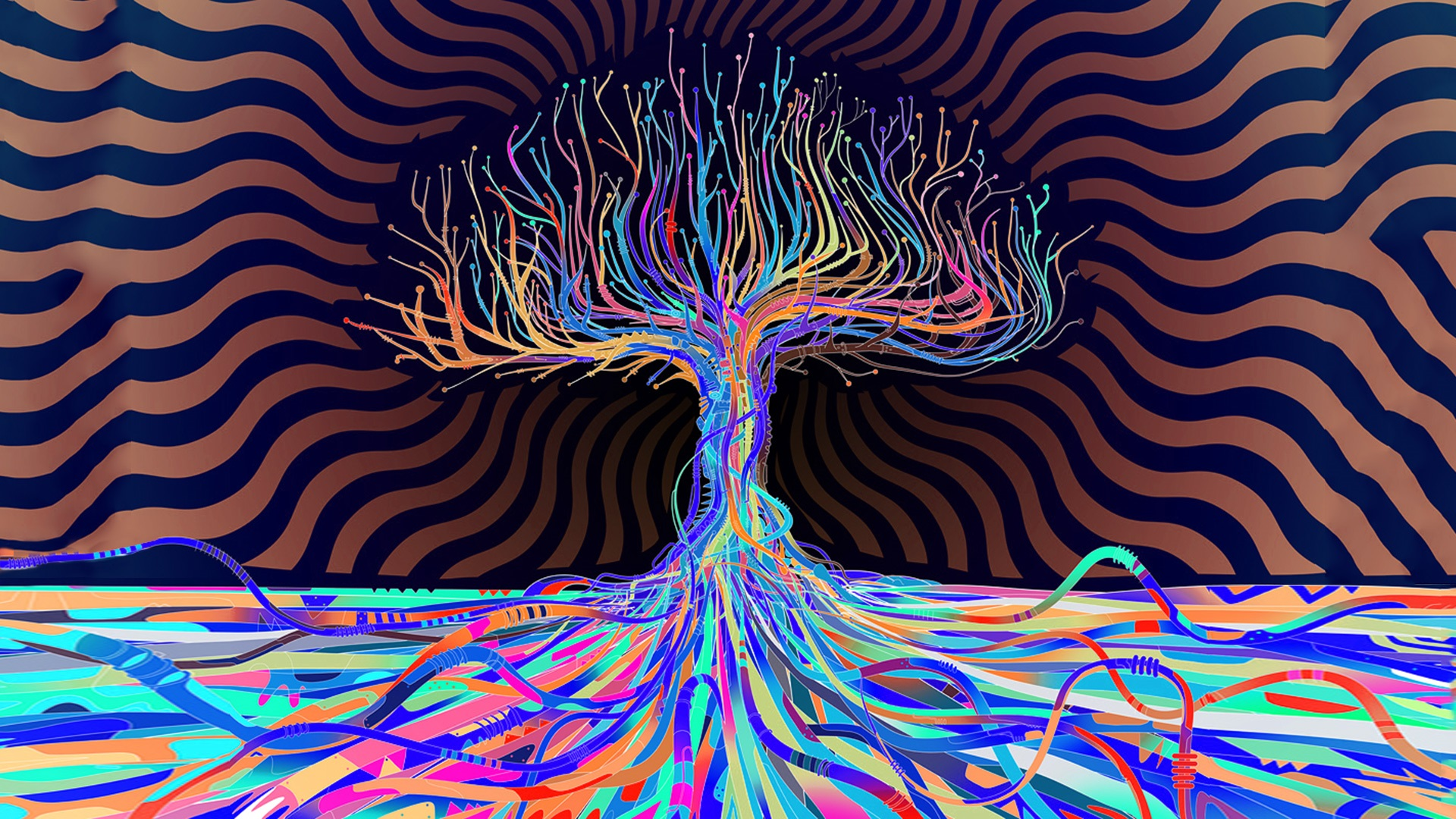 Psychedelics Archives - Inner Truth